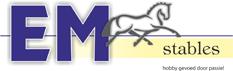 Em Stables Logo
